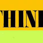 Business and marketing messages: think first, write later