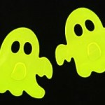 Ghostwriting: get a spook to write you a book