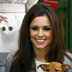 Poor Cheryl Cole: how sad that an accent could damage a trans-Atlantic career