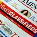 How to use classified ads to sell your stuff – emotively