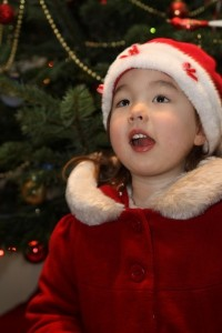 Christmas carols: why are they so magical?