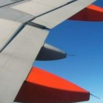 Confessions of a US airline ticket agent