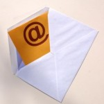 The simple way to write a sizzling sales letter