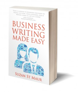 business,writing,busines