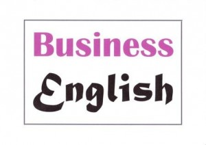 Business English Quick Tips