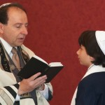 Bar and bat mitzvahs: how to write speeches everyone will remember
