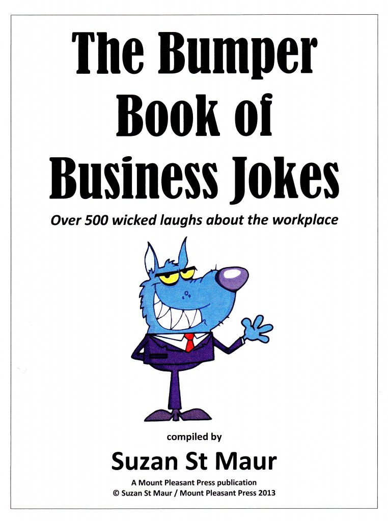 Book Cover Inspiration Jokes : Index of wp content uploads