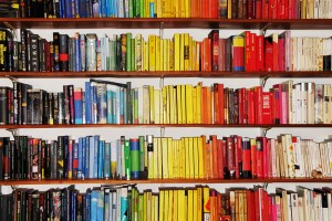 Book publishing in 2013: easy, worthless, or worth it?