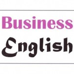 Business English Quick Tips: salutations