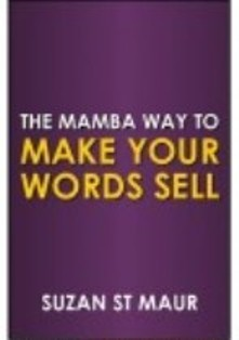 Writing,selling,words that sell,marketing,advertising,promotion,copywriting