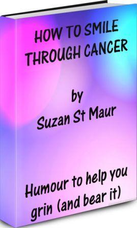 cancer,cancer survivorship,cancer journey,chemotherapy,radiotherapy,radiation,humor,laughs,smiles