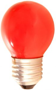 HTWB lightbulb