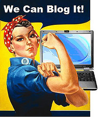 Blog,content,owned content,LinkedIn,SWAM,social media,websites,email,email marketing