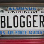 Job seekers: amp up your game with blogging