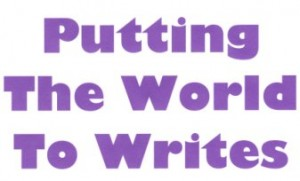 How To Write Better, Suzan St Maur