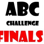 ABC Business Blog Writing Challenge: the winners – and why!