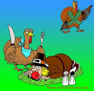 Thanksgiving,english,american,british,writing,words,slang,jargon,translations