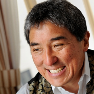 Guy Kawasaki,HowToWriteBetter.net,How To Write Better,Suzan St Maur,content,curation,blogging