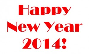 New year,2014,2013,review,humor,funny,jokes, hilarious