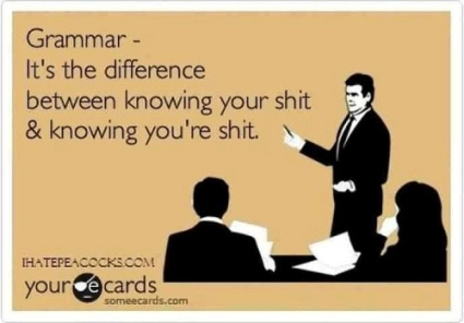 grammar mistakes,blogging,writing,business,spelling,punctuation,social media