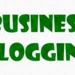 Are blogs and social media business posts having a reshuffle?