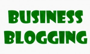 blogs,business,social media,writing