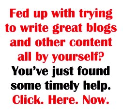 writing,how to write,blogging,business writing,social writing,articles,website text