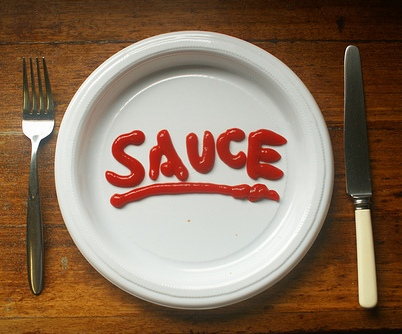 blogging,business,writing,condiments,writing