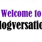 Blogs and social media: how to share #blogversations intelligently
