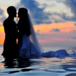 Blogging and social media: just listen to those wedding bells