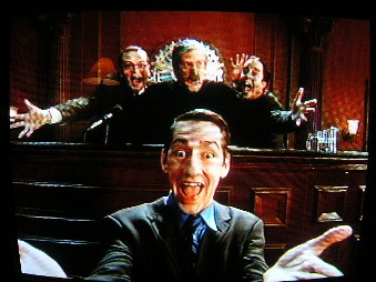 funny jokes,courtroom,attorney,witness,lawyers,humor,hilarious