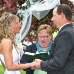 How to write wedding vows