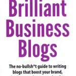 blogging for business,blog posts,what to write