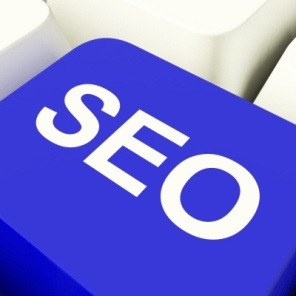 SEO,search engine optimization,Google,blogging for business,business blogging,