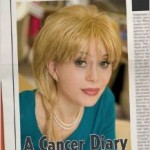 How to write a really nasty obituary (but it sells newspapers)