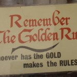 Great Business Writing 2014: 10 updated Golden Rules