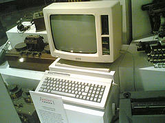 typewriter,writing,amstrad,printing,keyboards