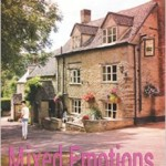 Book review: Mixed Emotions – an Oxfordshire Affair