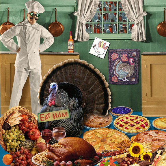 HTWB T-Giving 14