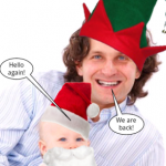 How to write your personal Christmas newsletter