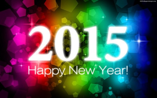 Happy New Year from How To Write Better dot net