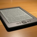 Publish eBooks on Kindle? Here's how Amazon helps for fiddly new EU VAT rules