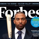 Called out for ranting on Forbes about Corporate-Speak…