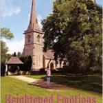 Book review: Heightened Emotions – An Oxfordshire Wedding