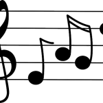 Why you mustn't let accountants meddle with music…