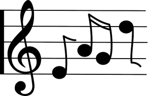 Why you mustn't let accountants meddle with music...