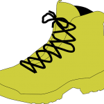 Last chance to squeeze into the Referability Boot Camp in Milton Keynes tomorrow