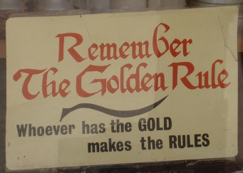 HTWB golden rules 2014