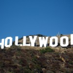 How to make good business videos without going to Hollywood