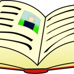 Book publishing – scams are alive and well and living in the USA, part 1